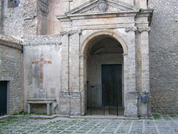 San Domenico- Blackett Institute